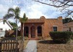 Pre Foreclosure en West Palm Beach 33407 32ND ST - Identificador: 1811357695