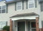 Pre Foreclosure en Virginia Beach 23455 CYPRESS POINT CIR - Identificador: 1811484256