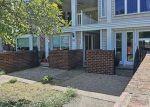 Pre Foreclosure in Nashville 37215 HILLSBORO PIKE - Property ID: 1811526756
