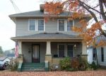 Pre Foreclosure in Ashland 41101 MOORE ST - Property ID: 1811932755