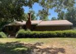 Pre Foreclosure in Flomaton 36441 HIGHWAY 31 - Property ID: 1811953777