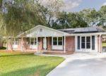 Pre Foreclosure en Summerville 29485 WARING RD - Identificador: 1812145157