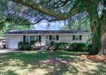 Pre Foreclosure en North Charleston 29418 FETTERESSA AVE - Identificador: 1812176706