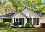 Pre Foreclosure en Greenwood 29649 STELLAR CT - Identificador: 1812207805