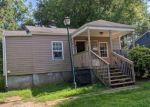 Pre Foreclosure en Greenville 29605 ACE DR - Identificador: 1812211295
