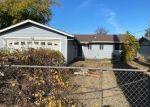Pre Foreclosure en Sheridan 95681 RIOSA RD - Identificador: 1812328681