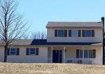 Pre Foreclosure en Saylorsburg 18353 KUNKLETOWN RD - Identificador: 1812361526