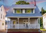 Pre Foreclosure en Erie 16508 W 31ST ST - Identificador: 1812397436