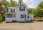 Pre Foreclosure in Sloatsburg 10974 SARD ST - Property ID: 1812645781