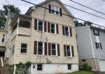 Pre Foreclosure in New Britain 06051 CLARK ST - Property ID: 1813042126