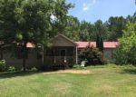 Pre Foreclosure in Talladega 35160 GLADE RD - Property ID: 1813817342