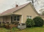 Pre Foreclosure in Pell City 35125 16TH ST N - Property ID: 1813829620