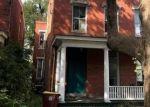 Pre Foreclosure en Petersburg 23803 HIGH ST - Identificador: 1813896629