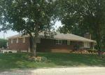Pre Foreclosure en Yorktown 23693 MEADOWVIEW DR - Identificador: 1813917651