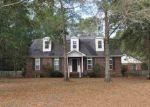 Pre Foreclosure en Marion 29571 FOREST PL - Identificador: 1814048151