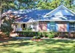 Pre Foreclosure en Georgetown 29440 JERICHO CT - Identificador: 1814056487