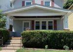 Pre Foreclosure en Erie 16504 E 31ST ST - Identificador: 1814265395