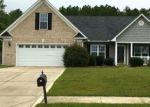 Pre Foreclosure en Raeford 28376 MCKINLEY DR - Identificador: 1814399864