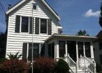 Pre Foreclosure in Watertown 13601 COOPER ST - Property ID: 1814556653