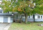 Pre Foreclosure en Flint 48507 SOUTHAMPTON AVE - Identificador: 1814821627