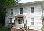 Pre Foreclosure en Westfield 01085 BIRGE AVE - Identificador: 1814919288