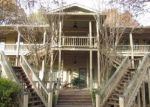Pre Foreclosure in Elkmont 35620 SANDLIN RD - Property ID: 1814974927