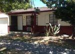 Pre Foreclosure in Stockton 95203 MONTE DIABLO AVE - Property ID: 1815366464