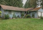 Pre Foreclosure in Vancouver 98682 NE 45TH ST - Property ID: 1815496543
