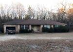 Pre Foreclosure en Saint Matthews 29135 OLD BELLEVILLE RD - Identificador: 1815636250