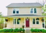 Pre Foreclosure en Sylvania 43560 MCLAIN DR - Identificador: 1815788224