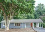Pre Foreclosure en Gastonia 28052 HEDGEWOOD CIR - Identificador: 1815819325