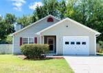 Pre Foreclosure en Jacksonville 28540 POLLARD DR - Identificador: 1815822840