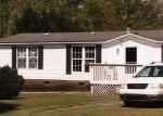 Pre Foreclosure en Mount Pleasant 28124 LEXI ESTATES CT - Identificador: 1815825457
