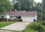 Pre Foreclosure in Alpena 49707 ELIZABETH RD - Property ID: 1816107518