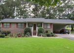 Pre Foreclosure en Altoona 35952 PHILLIPS LN - Identificador: 1816220964