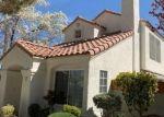 Pre Foreclosure en Palmdale 93552 42ND ST E - Identificador: 1816435111