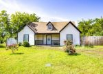 Pre Foreclosure in Fort Worth 76105 MILLET AVE - Property ID: 1816763154