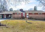 Pre Foreclosure en Spartanburg 29302 ROBIN HOOD DR - Identificador: 1816834107