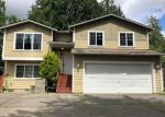 Pre Foreclosure in Seattle 98168 10TH AVE S - Property ID: 1818574180