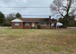 Pre Foreclosure en Stony Creek 23882 CABIN POINT RD - Identificador: 1818630241