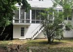 Pre Foreclosure en Whitman 02382 PLYMOUTH ST - Identificador: 1818860624