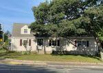 Pre Foreclosure en Randolph 02368 N MAIN ST - Identificador: 1819022674