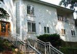 Pre Foreclosure in Mount Vernon 10552 HUTCHINSON BLVD - Property ID: 1820410613