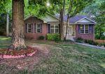 Pre Foreclosure en Clarksville 37042 BARRYWOOD CIR W - Identificador: 1820547698