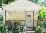 Pre Foreclosure en Belleville 62223 DUTCH HOLLOW RD - Identificador: 1820671195