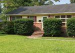 Pre Foreclosure en Jacksonville 28540 SUMMERSILL DR - Identificador: 1820750478