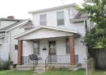 Pre Foreclosure in Dayton 41074 5TH AVE - Property ID: 1821036925