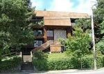 Pre Foreclosure en San Rafael 94901 LINCOLN AVE - Identificador: 1821142913