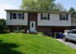 Pre Foreclosure en Dover 17315 MIDDLEBORO RD - Identificador: 1821289176