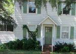 Pre Foreclosure en Hampton 23663 N MALLORY ST - Identificador: 1821379404
